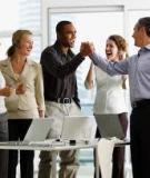 9 niềm tin của những người thành công xuất sắc