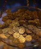 10 quy tắc vàng trong đầu tư của .....Shakespear