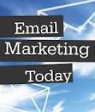 Lưu ý khi triển khai chiến dịch Email marketing