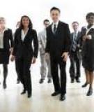 Giải pháp xây dựng một đội ngũ nhân viên làm việc chủ động