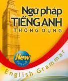 Học ngoại ngữ - ngữ pháp