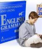 Học tiếng anh dễ như tiếng Việt (Học tiếng anh không khó như bạn nghĩ)