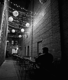 10 mẹo để chụp ảnh đường phố