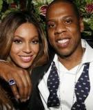 Học cách bảo hộ thương hiệu của Beyonce và Jay-Z