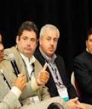 Lời khuyên hữu ích từ 5 đại gia kinh doanh nhượng quyền hàng loạt