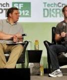 obs hay Zuckerberg lãnh đạo giỏi hơn?