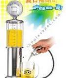 Cách đơn giản kiểm tra methanol trong xăng