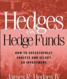 Hedging Performance and Basis Risk in Stock Index Futures Iinsurance