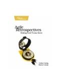 Agile Retrospectives Jul 2006