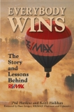 Everybody Wins The Story and Lessons Behind RE MAX