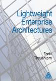 Lightweigh Enterprise Architectures