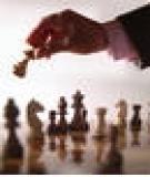 Bí quyết đổi mới mô hình kinh doanh