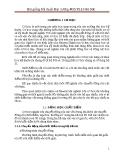 Bài giảng Kỹ thuật Đại cương (PGS.TS. Lê Bá Sơn) - Chương 2 CƠ HỌC