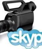 Bí mật để thành công trong cuộc phỏng vấn qua Skype