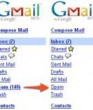 Khám phá những tiện ích ít biết của Gmail