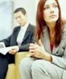 Cách nào sẽ giúp bạn từ chối một công việc mà không làm phật lòng nhà tuyển dụng?