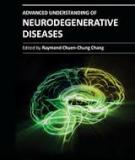 ADVANCED UNDERSTANDING OF NEURODEGENERATIVE DISEASES