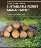 GLOBAL PERSPECTIVES ON THE SUSTAINABLE FOREST MANAGEMENT