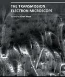 THE TRANSMISSION ELECTRON MICROSCOPE_1