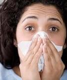 Những điều cần biết về Viêm Mũi Dị Ứng và Cách phòng ngừa