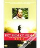Phim tài liệu Việt Nam
