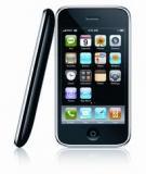 Bỏ Symbian để dùng iPhone: những điều cần biết