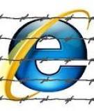 Tăng tốc truy cập Internet