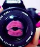 Tìm hiểu chụp cận cảnh - Đảo ngược ống kính