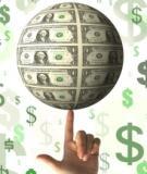 Make Money Online 2011