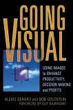 VISUALJohn Wiley & Sons, Inc.GOINGUSING IMAGES to ENHANCE PRODUCTIVITY, DECISION MAKING