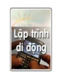 Hướng dẫn Lập trình điện thoại di động