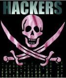 10 hacker được các hãng công nghệ săn đón