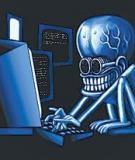 Những tên tuổi hacker sừng sỏ nhất trong lịch sử