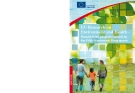 EU Research on Environment and Health - Results from projects funded by the Fifth Framework Programme