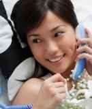 5 cách để tiếp nhận lời khen duyên dáng nhất