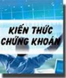 """Những bài học các nhà đầu tư cá nhân cần lưu ý khi """"chơi chứng khoán"""" trên thị trường chứng khoán Việt Nam"""