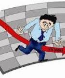 Tại sao đa số các nhà đâu tư cá nhân đều bị thua lỗ khi tham gia đầu tư trên thị trường chứng khoán