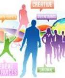 Văn hoá chủ động: Bí quyết của thành công