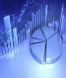Bí quyết lựa chọn chứng khoán cho danh mục đầu tư của bạn