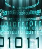 Thay đổi địa chỉ IP từ Command Prompt