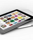 Cách tải, cài đặt iOS 6 trên iPhone, iPad, iPod Touch