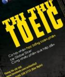 Toeic test 3