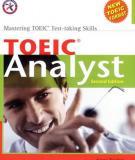 Toeic test 7