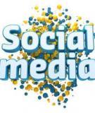 Đo lường chính xác hơn các hoạt động truyền thông xã hội