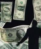 Kinh tế học : Lạm phát (inflation) là gì? Các quan điểm về lạm phát?