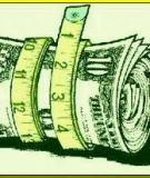 320 Câu Ngiệp vụ ngân hàng