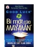 Sách Bí mật của may mắn