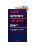 Ebook English for students of Physics (Vol 1) - NXB ĐH Quốc gia Hà Nội