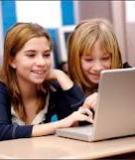 """5 hiểu lầm """"nguy hiểm"""" về học online"""