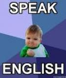 Bắt đầu học tiếng Anh như thế nào?